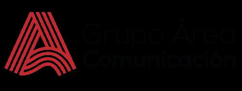 Grupo Área Comunicación